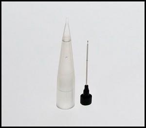 ge-pigment-applicator-5-10-ud---ge2021051-180b