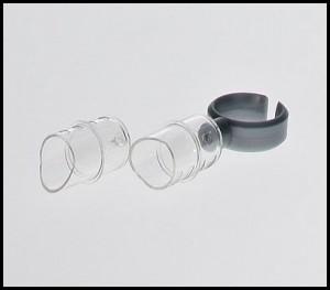 ge-ring-pot-10x20-und---ge-2029201-192