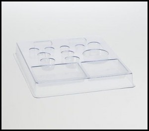 ge-treatment-tray-25-und---ge202200a1-186