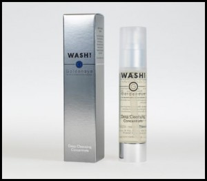 ge-wash-deep-cleansing-concentrated-50ml----ge204150-32