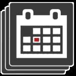 sesiones-programadas
